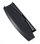 Вертикальная стойка держатель для Playstation 3 Slim PS3