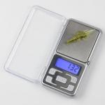 Ароматизированная силиконовая креветка - приманка типа виброхвост